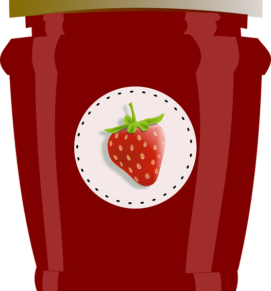 strawberry-304544_960_720
